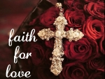 Faith_For_Love