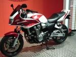 Honda CB1300 S