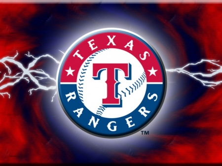 TEXAS RANGERS - BASEBALL, RANGERS, TV, MLB
