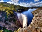 Tasmanian Australia