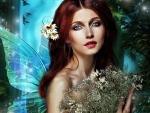 Wonderful Fairy