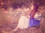 Make a  Wish.... ♥