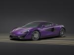 McLaren-570S_Mauvine-Blue