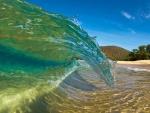 Wave II.