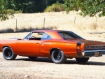 1969-Dodge-Coronet-Superbee