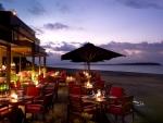 Seaside Restaurants