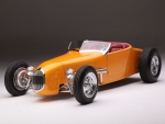 1927-Ford-Roadster