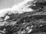 Wave III.