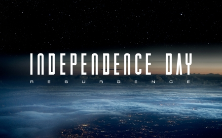 Independence Day Movies Entertainment Background Wallpapers On