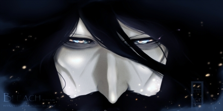 The Almighty - Irises, Anime, Emperor, Quincy, Yhwach, Bleach, Manga, Son Of Soul King, A, Eyes, The Almighty, Wandenreich, Thousand Year Blood War Arc, Father Of The Quincy, Pupils