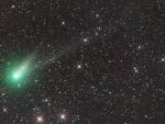 Announcing Comet Catalina