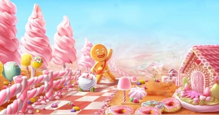 sweet land other   abstract background wallpapers on clip art ice cream cone template clip art ice cream cone stack