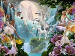 Fairy's World