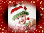 love  happy holiday