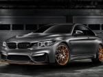 2016-BMW-Concept-M4