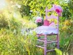 Lovely Summer ♥