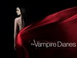 The Vampire Diaries (2009-)