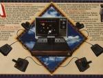 Atari (atari forever)