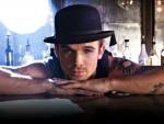 Cam Gigandet as Jack