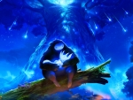 Ori and the Blind Forest III