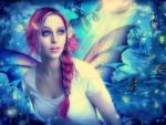 ~Magic Fairy~