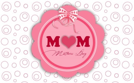 Mother's Day - day, Mother, march, may