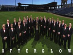 Phillies 2008 World Champions (tuxedos 2)