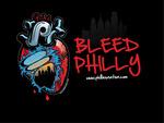 Bleed Philadelphia Phillies