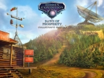 Hidden Expedition - Dawn of Prosperity01