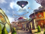 Hidden Expedition - Dawn of Prosperity07