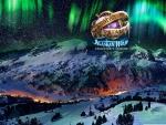Mystery Tales 3 Alaskan Wild01