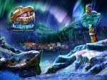 Mystery Tales 3 Alaskan Wild02