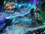 Mystery Tales 3 Alaskan Wild03