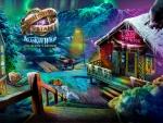 Mystery Tales 3 Alaskan Wild04