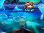 Mystery Tales 3 Alaskan Wild05