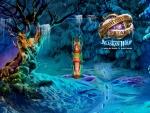 Mystery Tales 3 Alaskan Wild06