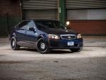 2011-Chevrolet-Caprice