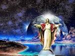 Supreme Creator