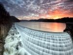 Amazing_Waterfall