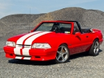 1992-Ford-Mustang-Convertible