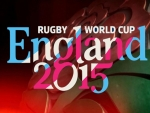 England 2015
