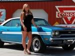 1970-Plymouth-GTX
