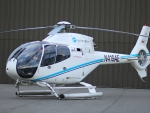 Airbus Eurocopter EC120B Colibri helicopter