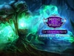 Myths of the World 7 The Whispering Marsh01