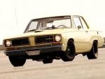 1968-Plymouth-Valiant