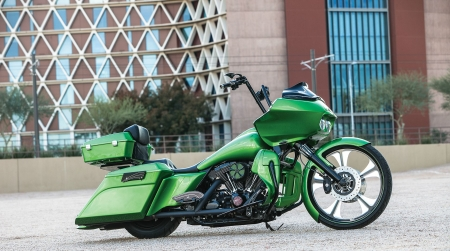 Lime-Time-Road-Glide