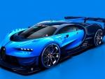 Bugatti-Vision-Gran-Turismo-Concept