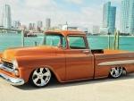 1959-Chevrolet-Apache
