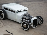 1928-Ford-Tudor-Hot-Rod