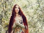 Fairy Corset